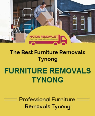 Furniture Removals Tynong